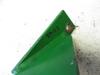 Picture of John Deere AL30976 LH Left Sway Chain Bracket AL25615