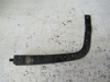 Picture of John Deere AR72891 RH Right Strap Hood Cone Bracket