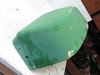 Picture of John Deere R60089 Hood Extension Nose Cone