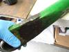 Picture of John Deere AL26681 RH Right Telescoping Draft Arm Link Lift Arm AL25868 R55807
