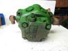 Picture of John Deere AR56160 Hydraulic Pump R73741 R77714 ROPVEA1