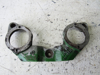 Picture of John Deere L30222 Shift Lever Spacer