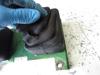 Picture of John Deere AL25517 Gear Shift Lever Shield