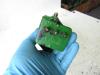 Picture of John Deere AR69008 AR87092 AR69010 Pressure Sensor Switch R57440