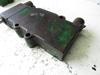 Picture of John Deere AL24565 Front Wheel Assist Control Valve AR81175 AL24566 AL24567