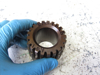 Picture of John Deere R42734 Planetary Pinion Gear