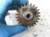 Picture of John Deere R42733 Planetary Pinion Gear Shaft