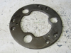 Picture of John Deere R42333 Planetary Pinion Retainer Plate