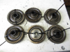 Picture of John Deere R42518 Planetary Pinion Gear R42932