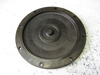 Picture of John Deere R42968 Planetary Cover