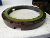 Picture of John Deere R47141 Font Wheel Assist Brake Plate