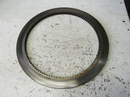Picture of John Deere R42516 Planetary Ring Gear