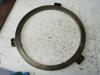 Picture of John Deere R47142 Planetary Brake Pressure Plate