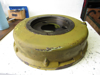Picture of John Deere AR44377 Planetary Housing (ring gear listed separately)