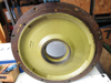 Picture of John Deere R41958 Planetary Hub