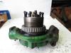 Picture of John Deere R42332 AR68886 R61721 R62749 Front Hydraulic Hydrostatic Motor & Housing