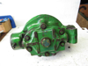 Picture of John Deere R42332 AR68886 R61721 R62749 Front Hydraulic Hydrostatic Motor & Housing