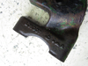 Picture of John Deere L31007 LH Left Tie Rod Arm