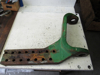Picture of John Deere R57005 RH Right Axle Knee Arm Housing