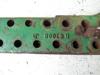 Picture of John Deere R57006 LH Left Axle Knee Arm Housing