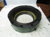 Picture of John Deere AL38447 Rear Axle Planetary Ring Gear Housing AT26830 T28834