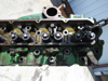 Picture of John Deere AR76289 Cylinder Head