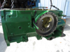 Picture of John Deere AL25521 Transmission Differential Housing Case L28824 AL29648