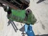 Picture of John Deere T28436 Oil Pan R72231
