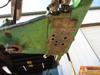 Picture of John Deere AL28495 AL24563 Front Axle Frame Tilt Housing L29897