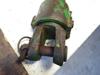 Picture of John Deere L28274 L31642 L31641 L31643 L31647 L31658 RH Right Adjustable Lift Link L33534