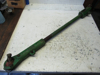 Picture of John Deere L28274 AL23422 L28930 LH Left Lift Link Assy L33534
