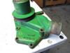 Picture of John Deere AR76292 Water Pump for Rebuild