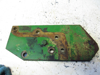 Picture of John Deere AT26431 LH Left Sway Block Support