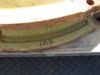 Picture of John Deere L31685 Cast Wheel Center L40419