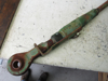 Picture of John Deere R64514 R58934 AR78526 R57280 R63600 Lift Link Assy