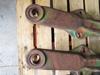 Picture of John Deere AR70196 AR86457 R66594 Lower Draft Lift Arm R57172