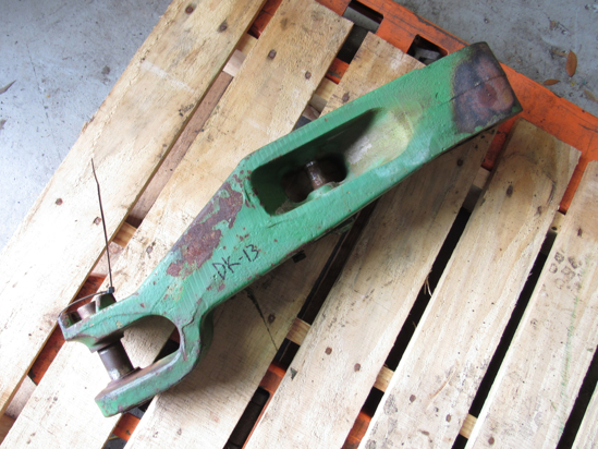 Picture of John Deere R57677 Upper Lift Arm R86126