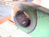 Picture of John Deere R64448 Upper Lift Arm