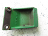 Picture of John Deere R62508 Hydraulic Lever Bracket