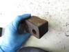 Picture of John Deere R40028 Drawbar Spacer