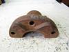 Picture of John Deere R59899 Wheel Half Sleeve AR83356