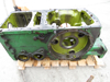Picture of John Deere AR89208 Transmission Differential Case Housing R68465
