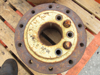 Picture of John Deere R54160 Dual Hub