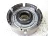 Picture of John Deere R52471 Powershift Clutch Drum