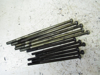 Picture of 6 John Deere 19H2111 Bolts 5 of 19H3392