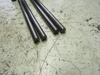 Picture of 4 John Deere R44110 Dowel Pins