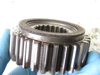Picture of John Deere AR56281 Planetary Pinion Gear