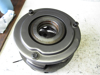 Picture of John Deere AR85312 Planetary Pinion Carrier R65910