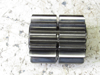 Picture of John Deere R66275 Planetary Pinion Gear