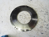 Picture of John Deere AR68353 Power Shift Clutch Plate